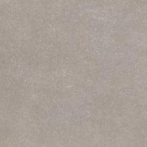 Piastrella da interno / da pavimento / in ceramica / a tinta unita