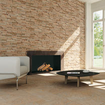 Piastrella da interno / da esterno / da parete / per pavimento