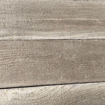 Piastrella da interno / da esterno / da parete / in calcestruzzo