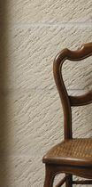 Blocco di calcestruzzo pieno / per muro portante / facciavista