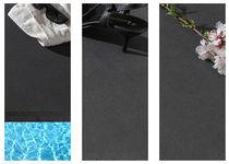Piastrella da interno / da esterno / da pavimento / in calcestruzzo