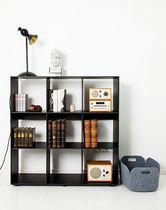 Scaffale modulabile / moderno / in legno