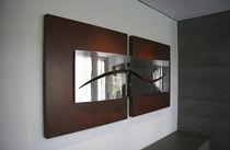 Scultura in legno / a muro