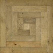 Mosaico da interno / da pavimento / in legno / opaco