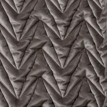 Tessuto da tappezzeria / a tinta unita / in poliestere / in acrilico