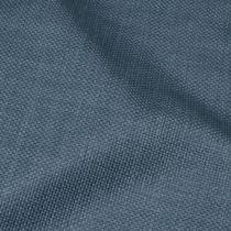 Tessuto da tappezzeria / a tinta unita / in cotone / in PA