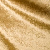 Tessuto da tappezzeria / a tinta unita / in cotone / in viscosa