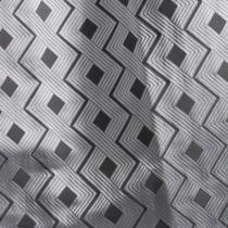 Tessuto da tappezzeria / a motivi / in Trevira CS® / per uso contract