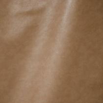 Pelle per arredamento sintetica / a tinta unita