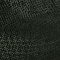 Tessuto da tappezzeria / a motivi / in cotone / per uso contract