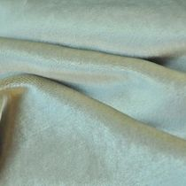 Tessuto da tappezzeria / a tinta unita / in viscosa