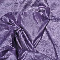 Tessuto da tappezzeria / a motivi