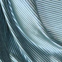 Tessuto da tappezzeria / a motivi / in velluto