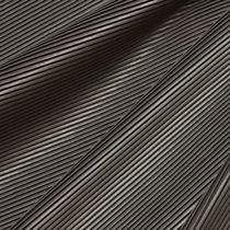Tessuto da tappezzeria / a tinta unita / in seta