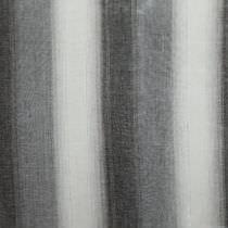 Tessuto per tende / a motivi / in lino