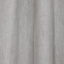 Tessuto per tende / a tinta unita / in lino