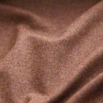 Tessuto da tappezzeria / a tinta unita / in lana