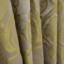 Tessuto da tappezzeria / a motivi / in Trevira CS® / damascato