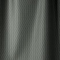 Tessuto da tappezzeria / a motivi geometrici / in Trevira CS®