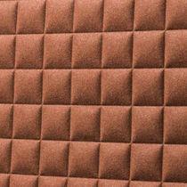 Tessuto da tappezzeria / a motivi geometrici