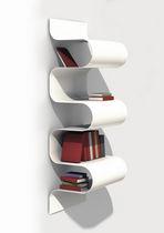 Mensola / design originale / in metallo