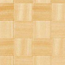 Pannello decorativo in legno / da parete / 3D / impiallacciato