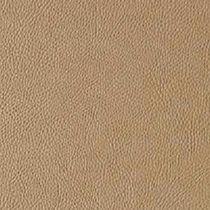 Pannello laminato in pelle / da parete / liscio