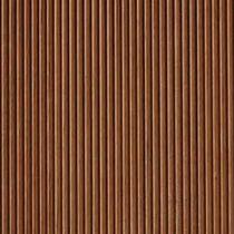 Pannello decorativo in legno / da parete / testurizzato