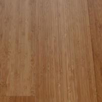 Parquet massiccio / da incollare / in legno / verniciato