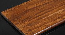 Gradino in legno / FSC