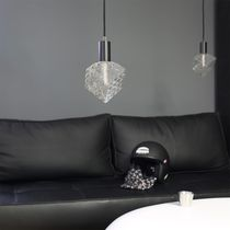 Lampadina LED / alogena