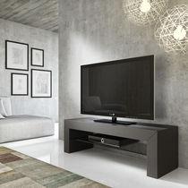 Mobile porta TV moderno / in legno / in legno laccato