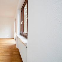 Rivestimento murale in fibra di vetro / per uso residenziale / struttura / effetto stucco