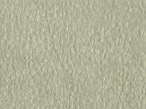 Tessuto da parete / a motivi / in PVC