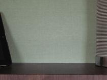 Rivestimento murale in PVC / professionale / testurizzato / aspetto cemento