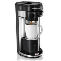 Macchina da caffè a filtro / a cialde / automatica