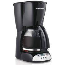 Macchina da caffè a filtro / automatica