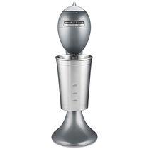 Shaker in acciaio inox / professionale