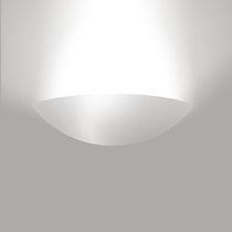 Applique moderna / Aircoral® / alogena / curva
