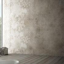 Rivestimento murale per uso residenziale / professionale / testurizzato / aspetto tessuto