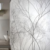 Rivestimento murale in vinile / per uso residenziale / professionale / liscio