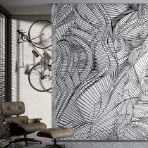 Rivestimento murale per uso residenziale / professionale / liscio / aspetto carta da parati