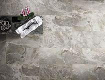 Piastrella da bagno / da pavimento / in gres porcellanato / opaca