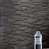 Piastrella da esterno / da pavimento / da parete / in gres porcellanato