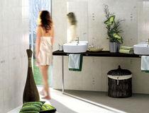 Piastrella da bagno / da pavimento / da parete / in gres porcellanato