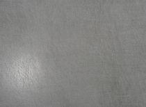 Rivestimento di facciata in ceramica / liscio / in pannello / aspetto tessuto