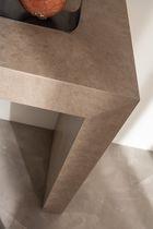 Pavimento in ceramica / industriale / residenziale / a quadrotte