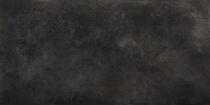 Pavimento in ceramica / professionale / a quadrotte / testurizzato