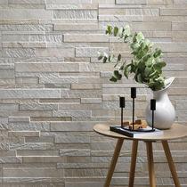 Piastrella da interno / da esterno / da parete / in gres porcellanato