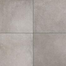 Piastrella da esterno / da interno / da pavimento / in gres porcellanato